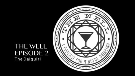 The Well 002