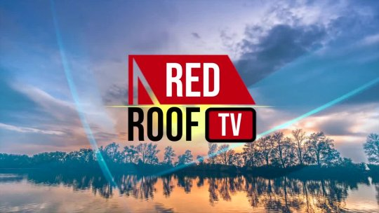 Red Roof video 1