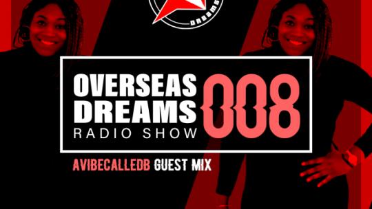 OverseasDreams008