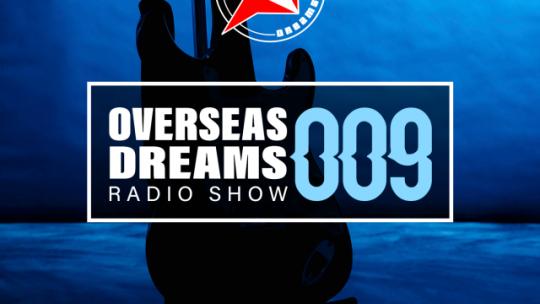OverseasDreams009
