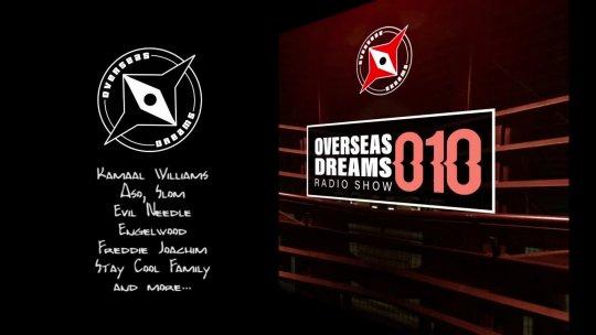 OverseasDreams010