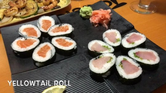 SIP Tokyo 101