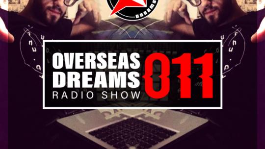 OverseasDreams011