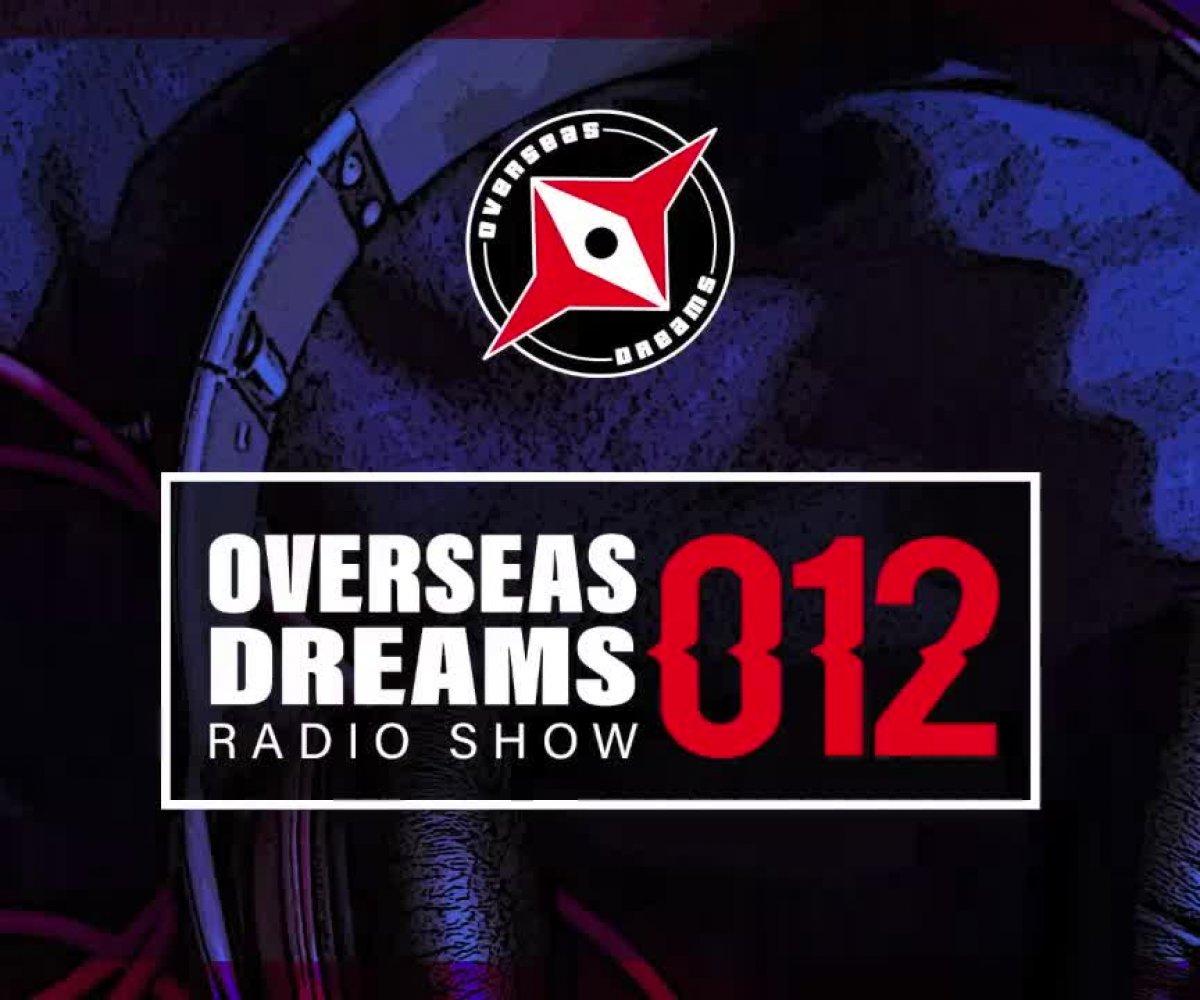 OverseasDreams012