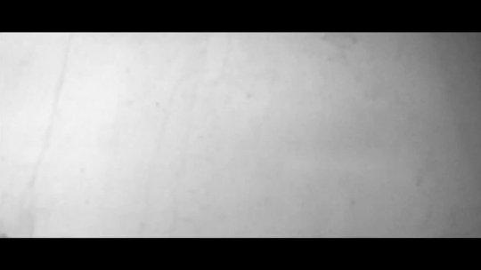 davidnorland agateorbarium H264 noslate