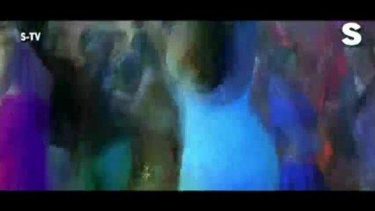 BOLLYWOD  Dil Di Nazar (Full Song) Film  Maine Pyaar Kyun Kiya
