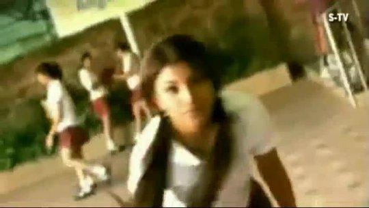 BOLLYWOD  Ho Ja Rangeela Re Remix Bollywood Hot Item Number Harshdeep, Akriti Kakar, Anju Mathews