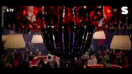 BOLLYWOD  ''Jalebi Bai Double Dhamaal Video Song Feat. Mallika Sherawat