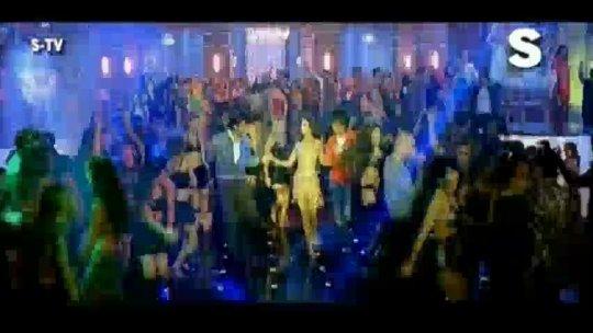 BOLLYWOD  Heyy Babyy Title Song Feat. Akshay Kumar, Fardeen Khan, Riteish Deshmukh