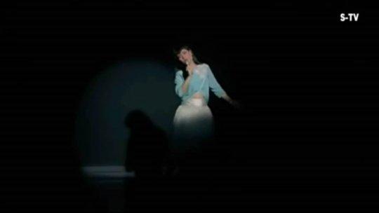 BOLLYWOD  Yaar Mera Kho Gaya (HD)  Dance Dance Songs  Mithun Chakraborty  Mandakini  Alisha Chinai