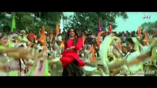 BOLLYWOD  Yeh Din To Aata Hai  Amitabh Bachchan  Parveen Babi  Mahaan  Bollywood Superhit Song