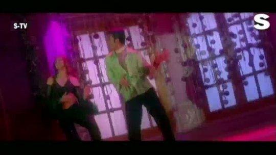 BOLLYWOD  Ye Mera Dil Sun Sun Full Song Kucch To Hai Esha Deol