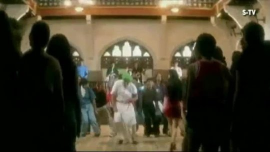 BOLLYWOD  Usne Bola Kem Che  Fun Song  Jis Desh Mein Ganga Rehta Hain  Govinda, Rinke Khanna