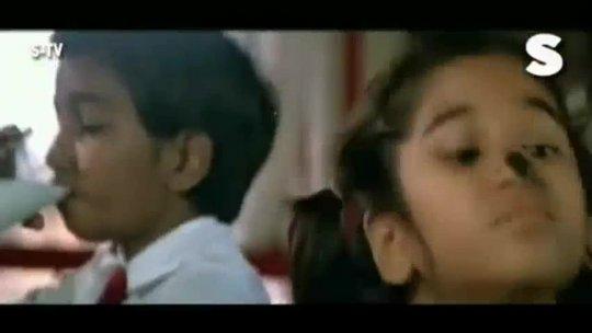 BOLLYWOD  'Zindagi Ki Yahi Reet Hai' Full Video Song  Anil Kapoor  Mr. India  Kishore Kumar