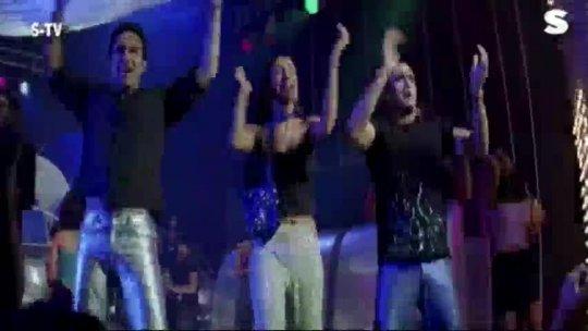 BOLLYWOD  Koi Kahe Kehta Rahe Full Song Dil Chahta Hai Aamir Khan, Akshaye Khanna, Saif Ali Khan