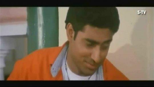 BOLLYWOD  Yeh Sama Yeh Nazare  Aishwarya and Abhishek (english subtitle