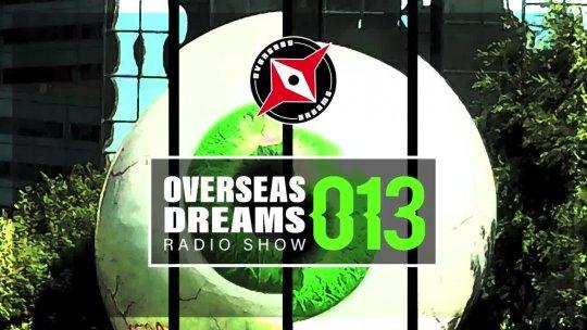 OverseasDreams013