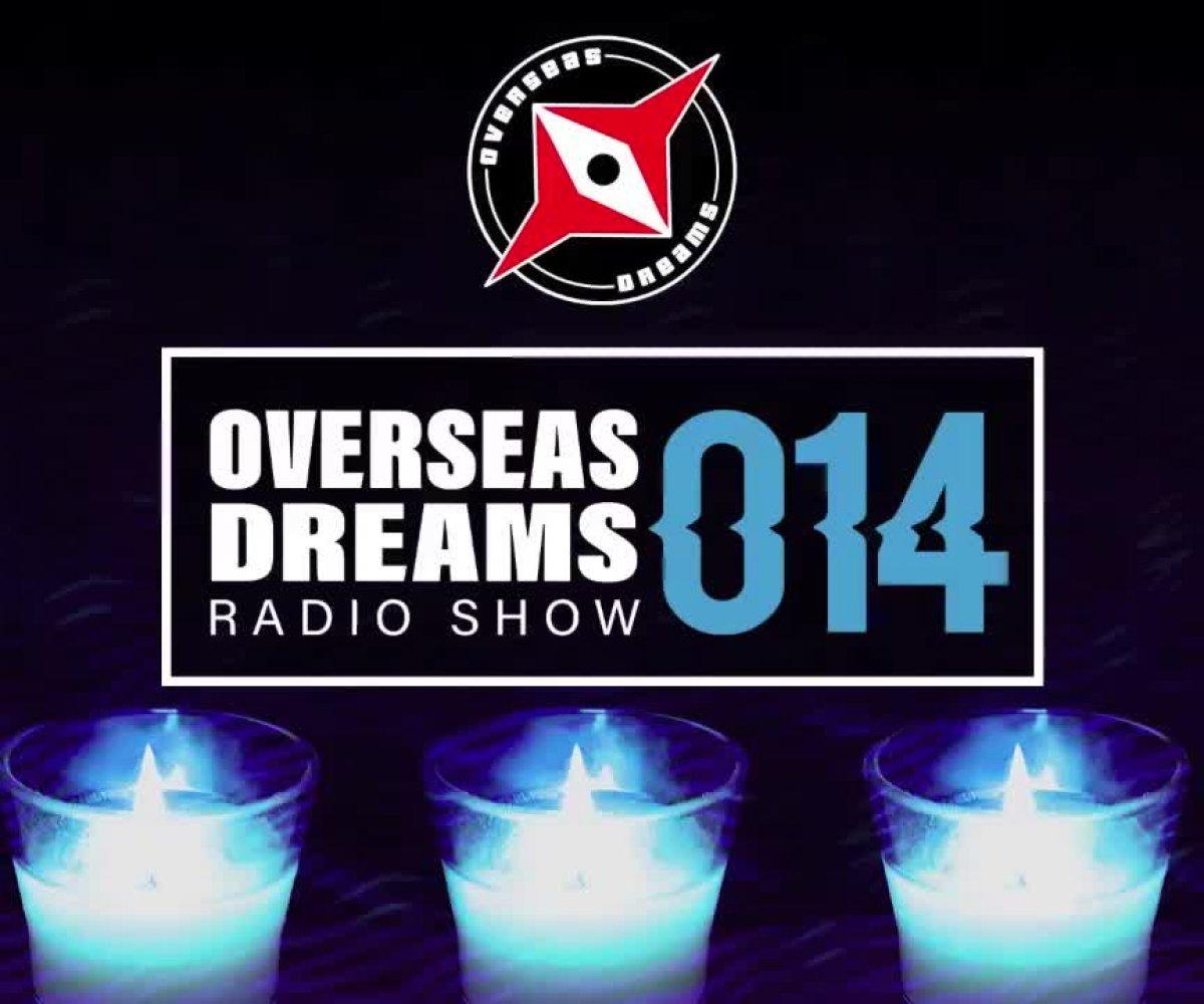 OverseasDreams014