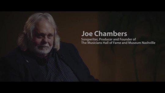 JoeChambers Final