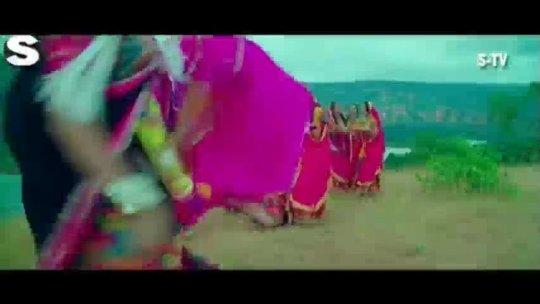 Aaj Abhi Isi Waqt Full Song Aashik Aawara Saif Ali Khan, Mamta Kulkarni