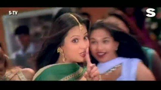 Aa Sanam Ab Mita Duriya Hone Laga [Full Song] Kucch To Hai