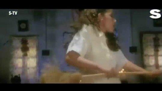 Aaj Main Upar Full Video Song Khamoshi The Musical Salman Khan Manisha Koiralaa