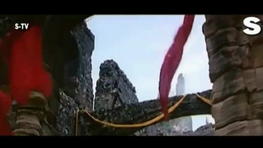 Aankhon Mein Kya Full Video Song Khamoshi The Musical Salman Khan Manisha Koirala