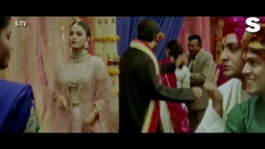 Aankhon Ki Gustakhiyan Full Song Hum Dil De Chuke Sanam Aishwarya, Salman Khan