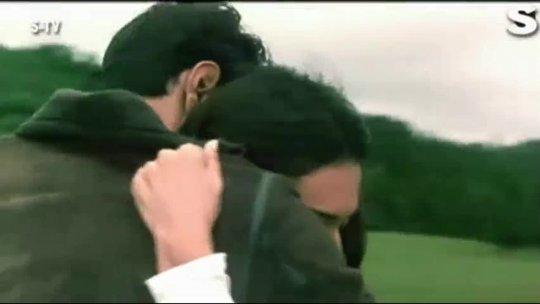 Aapke Pyar Ki Ek Nazar Chahiye [Full Song] Inteha Nauheed Cyrusi