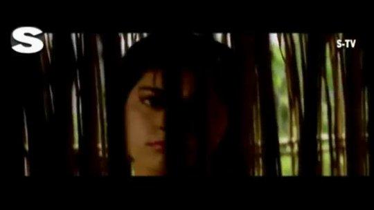 Aamir Khan Juhi Chawla Samjha Karo Baat Daulat ki Jung Romantic Song