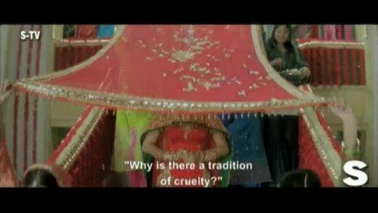 Aaya Tere Dar Par Song Part 2 Veer Zaara Shah Rukh Khan Preity Zinta