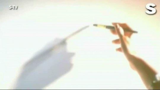 Aaya Re Full Song Chup Chup Ke Shahid Kapoor Kareena Kapoor