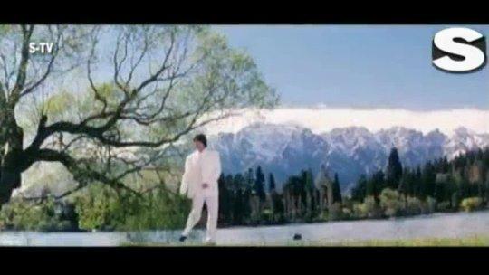 Abhi To Mohabbat Ka Hum Ho Gaye Aap Ke Reema Sen Apurva Agnihotri Hindi Romantic Song