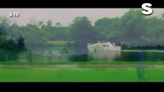 Agar Dil Kahe Ki (Full Song) Film  Kaun Hai Jo Sapno Mein Aaya