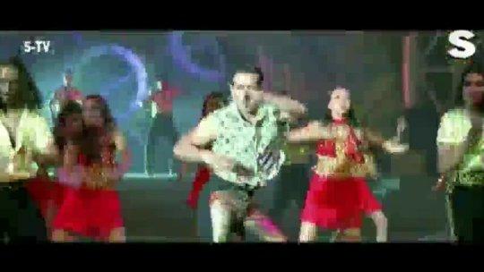 Aisa Pehli Baar Hua Hai [Full Song] Har Dil Jo Pyar Karega Salman Khan