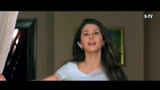 Ae Dil Itna Bata De Deewane Songs Ajay Devgan Urmila Matondkar Jaspinder Narula Filmigaane