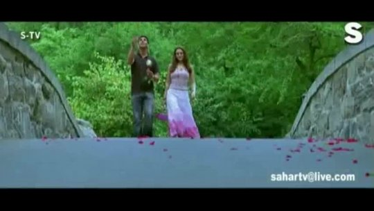 Ajnabi Shehar (Full Song) Jaan E Mann Akshay Kumar Salmaan Khan