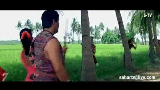 Angiya Mein Ang Na  Aag (1994)  Govinda  Shilpa Shetty  Poornima  90s super hit Bollywood Songs