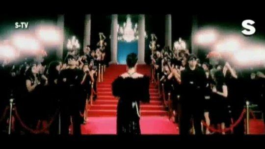 Aye Bachchu [Full Song]  Ghajini