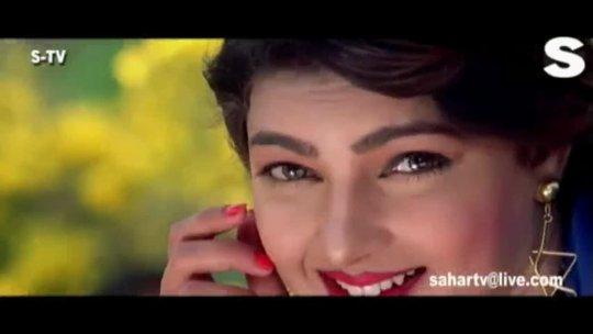 Beqabu Ho Gaya Song Video  Beqabu Sanjay Kapoor, Mamta Kulkarni Udit Narayan, Alka Yagnik