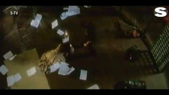 Bahon Ke Darmiyan Full Video Song Khamoshi The Musical Salman Khan Manisha Koirala