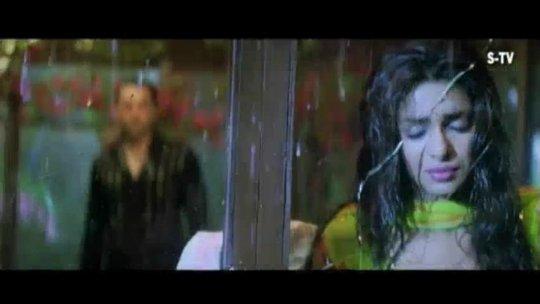 Barsaat Ke Din Aaye Barsaat (2005) Bobby Deol Priyanka Chopra Rain Song Filmigaane