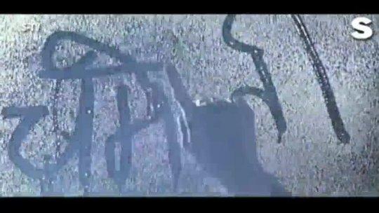 Bhage Re Man (Full Song) Chameli