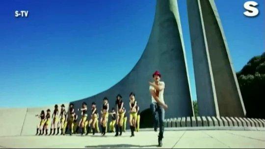 Behka Main behka Full HD Video Song Ghajini Aamir Khan, Asin