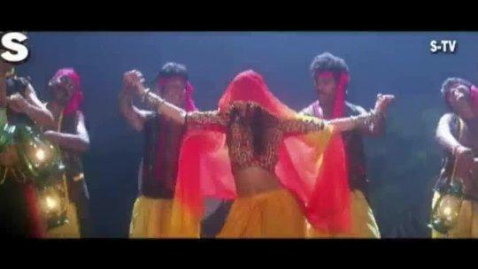 Bharatpur Lut Gaya Full Song English Babu Desi Mem Shah Rukh Khan, Sonali Bendre