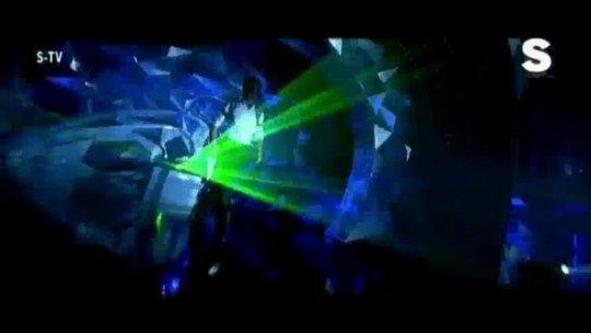 Break Free (Full Song) Krazzy 4