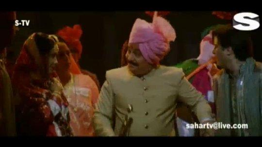 Chaahe Zubaan  Dil Hai Tumhaara Preity Zinta Jimmy Shergill Alka Yagnik Sonu Nigam