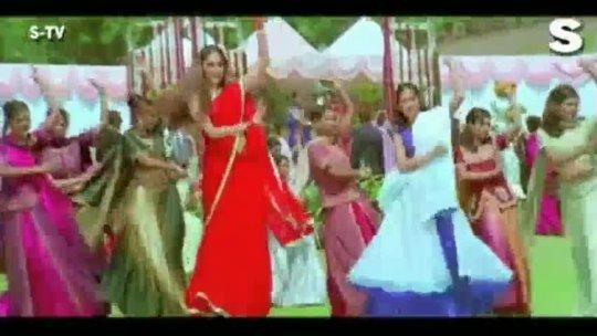 Chhoti Chhoti Raatein (Full Song) Film  Tum Bin... Love Will Find A Way