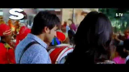 Chor Bazari  Love Aaaj Kal (HD)  Saif Ali Khan Deepika Padukone