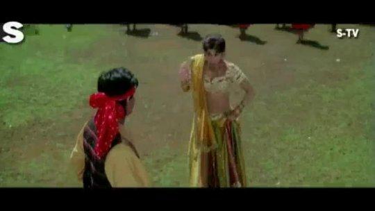 Chori Chori O Gori Full Song Ram Jaane Shah Rukh Khan, Juhi Chawla